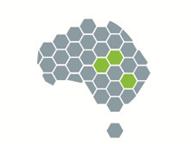 5415_logo